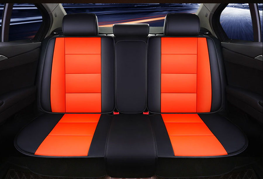 car seat cover (8)