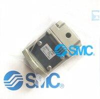 Original SMC air control valve VSA3135 03 X59 VSA3135 03