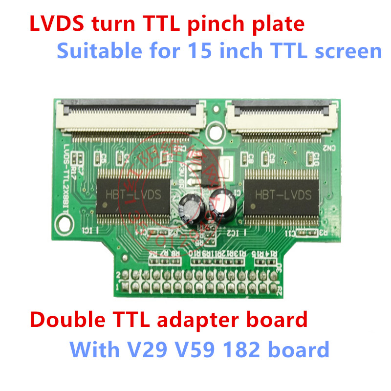 top 10 ttl board ideas and get free shipping - 3h802j09
