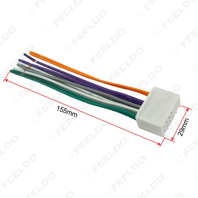 Aux Plug Wiring - Wiring Diagram Progresif  Pole Mm Jack Wiring Diagram Colors on at&t u-verse connection diagram, microphone connection diagram, audio jack diagram, rca plug polarity diagram, 3.5mm jack repair, 3.5mm mono splitter, 3.5mm plug, ac plug diagram, rj 11 jack diagram, 3.5mm to 3.5mm, 3.5mm jack antenna, dre headset jack diagram, 3.5mm splitter cable, 3.5mm to handset wiring-diagram, 3.5mm jack dimensions, microphone circuit diagram, surround sound hook up diagram, 3.5mm stereo jack wiring, 3.5mm pinout, trs connector diagram,