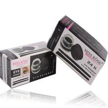 Крем best Макияж для Для женщин Eye Liner косметической жидкости