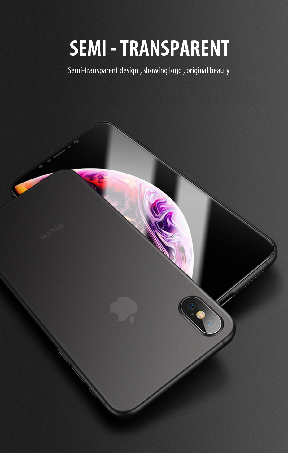 PP-CASE-FOR-IPHONE-X-XS-MAX_09