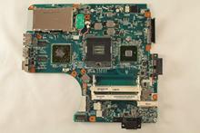 HOLYTIME MBX 224 ноутбук материнская плата для Sony M961 MBX-224 1P-0106J01-8011 A17943363A Для ЦПУ intel non-Встроенная видеокарта