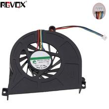 NEW Laptop Cooling Fan for Acer aspire Revo R3610 R3700 R3600 MF40100V1-Q000-S99 CPU Cooler/Radiator цена