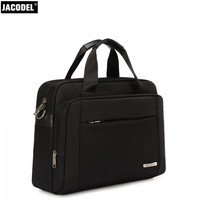 Jacodel Business Laptop Briefcase For 12 13 13 3 14 Inch Laptop Bag For Women 14
