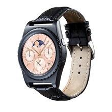 Herzfrequenz Schrittzähler Smart Uhr Q8 Bluetooth Armbanduhr für IOS Android Samsung XiaoMi Smart Telefon pk DZ09 GV18 SmartWatch