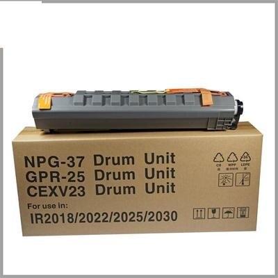 Drum Unit Gpr-25 Npg-37 C-exv23 Compatibel Voor Canon Ir2018 Ir2022 Ir2025 Ir2030 Geavanceerde TechnologieëN