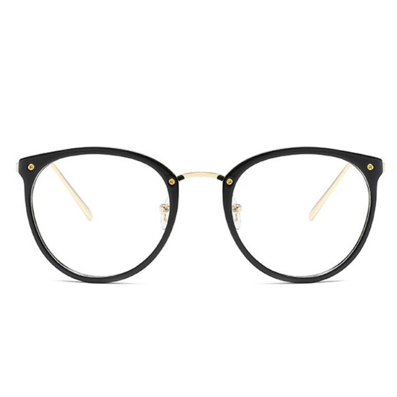Monture lunette 2018 femme