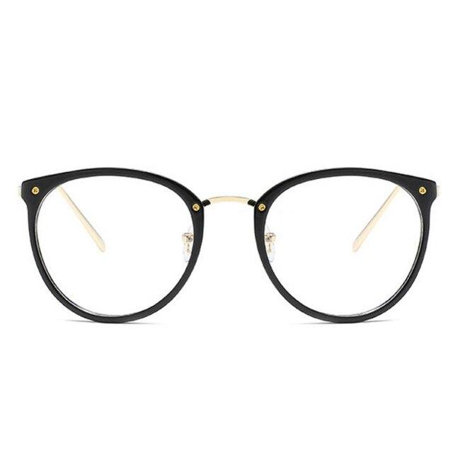 Tienda Online Nueva Gafas Marcos s mujer/hombre ojo Gafas Marcos ...