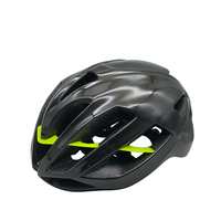 Bicycle Helmet Intergrally Molded Mountain Road Cycling Helmet Capacete Casco Ciclismo Safe Riding Men Women PC
