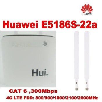 Huawei E5186s 61a