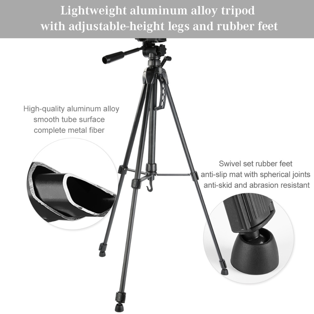 Travel Camera Tripod Kit Michaelieclark Benro A1883fs2c Aero 2 Video Angel Kf Concept Light Pod Extendable Weight 3 Aluminum Alloy Sections
