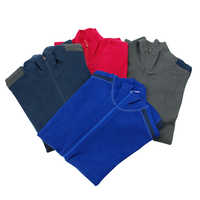 100% Merino wool kids wear sports clothes same as Adult styles