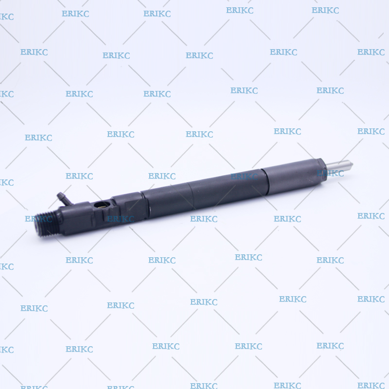 ERIKC EJBR02601Z (A6650170321) Diesel Common Rail Injector A6650170121 R02601Z 2601Z for SSANGYONG Rodius Stavic 2.7L