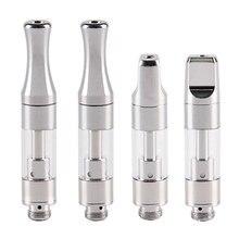 Popular Thick Oil Vape Pen-Buy Cheap Thick Oil Vape Pen lots