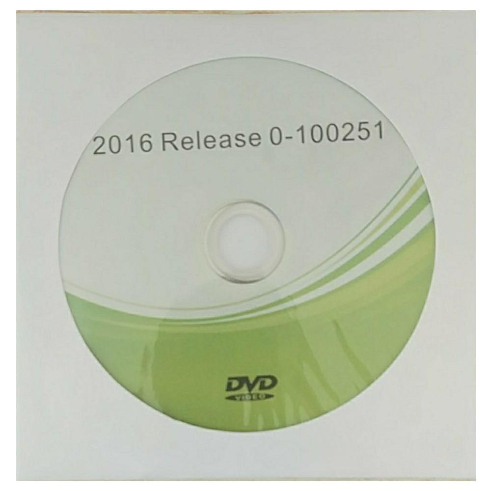 2016 disk nologo