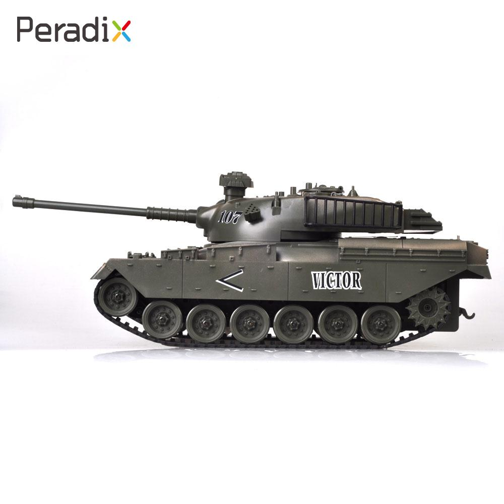 2018 Remote Control Tank Durable Tank Car Model Beginning Ability Multicolor Decor Tank Car Toy Collection Drop Shipping футляр think tank lens drop