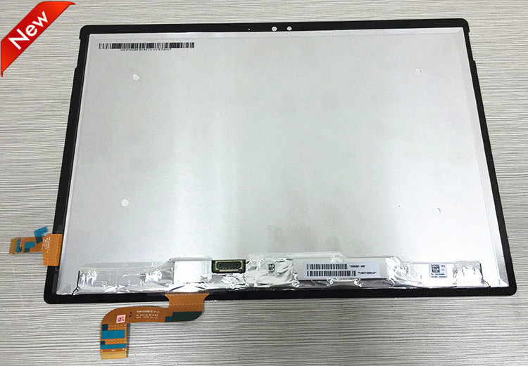 LCD Screen Assembly TDM13056 F1 V1.0 For Microsoft Surface Book 1703 1704 1705