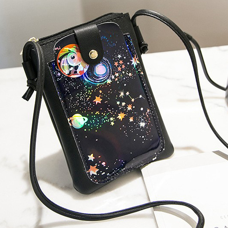 2019-women-shoulder-bags-3d-cartoon-print-wallet-phone-bag-ladies-mini-shoulder-bag-coin-purse-cross-shoulder-bag-for-femina