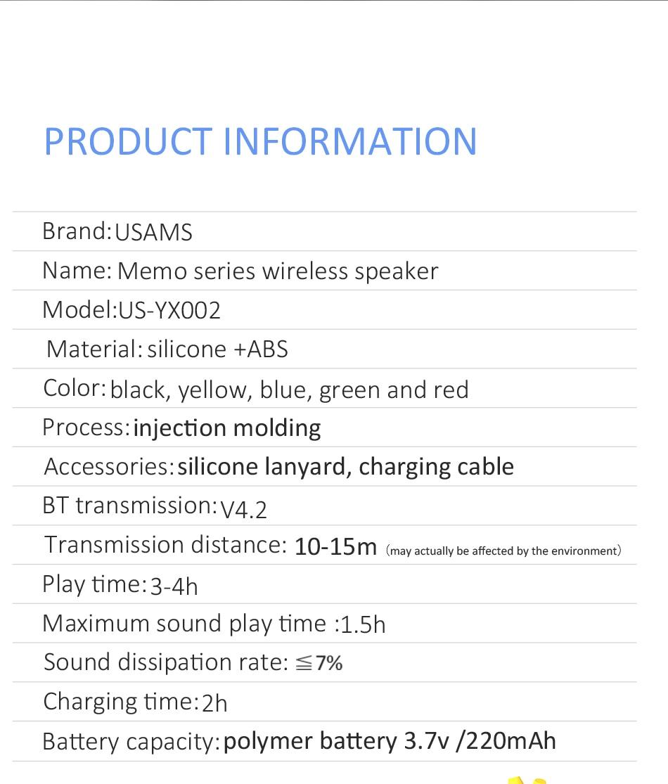 -US-YX002-950_11