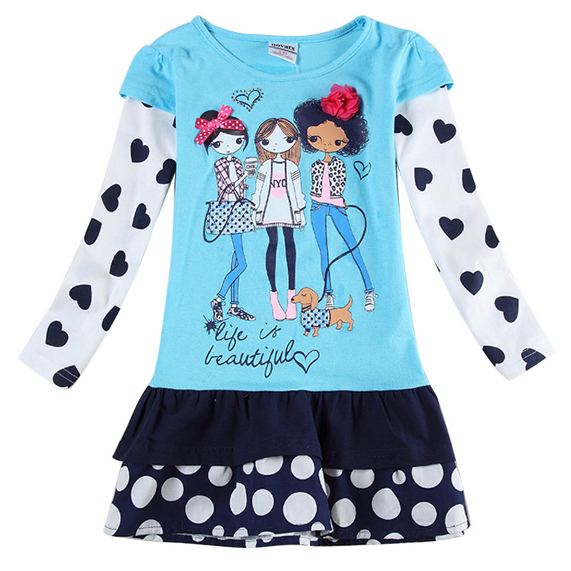 novatx-2017-newest-design-girls-flower-frocks-children-clothes-hot-dresses-baby-dresses-long-sleeve-baby-clothes-dress-2
