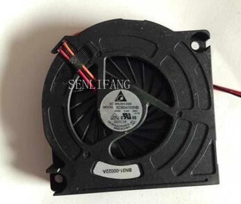 For KDB04105HB-B802 Fan BN31-00022A Cooling Fan Free Shipping