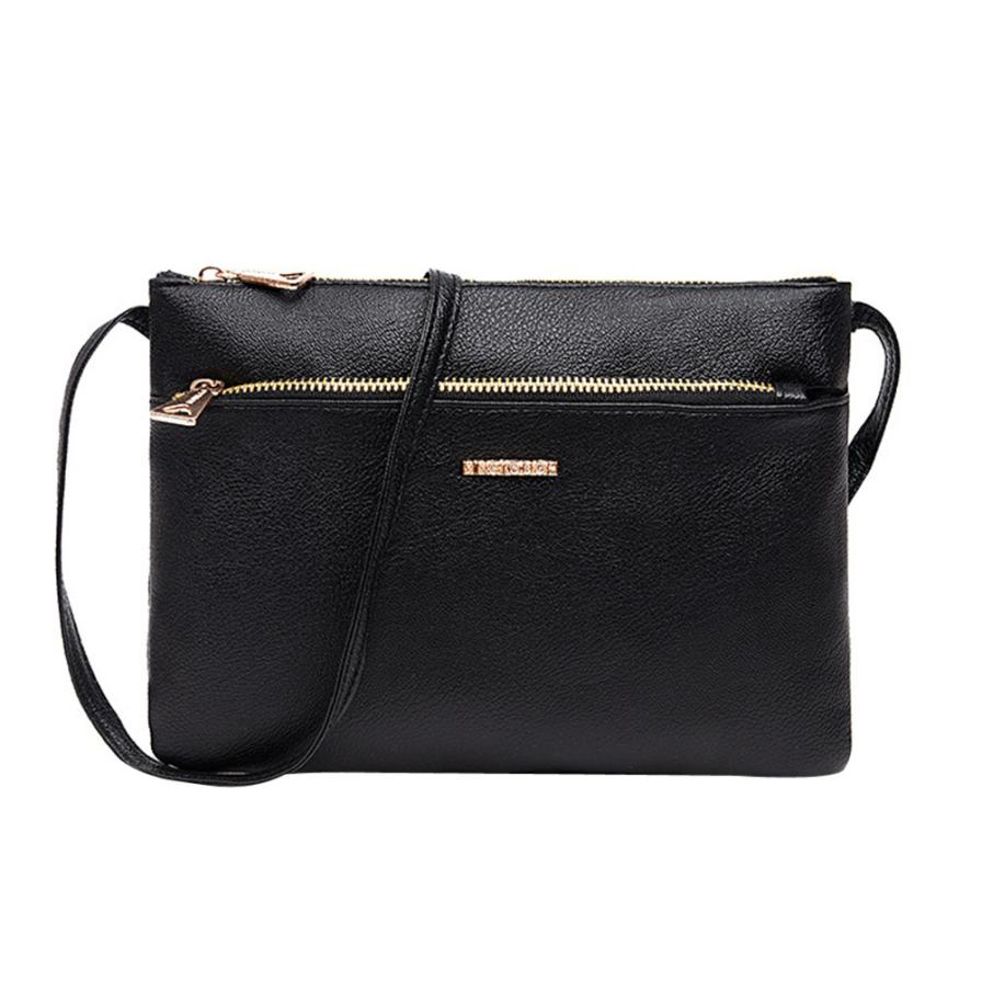 Classic Women Handbag Envelope Satchel Shoulder Bag PU Leather Messenger Crossbody Cross Body Phone Bag Drop Ship Wholesale #T new fashion women girl student fresh patent leather messenger satchel crossbody shoulder bag handbag floral cover soft specail