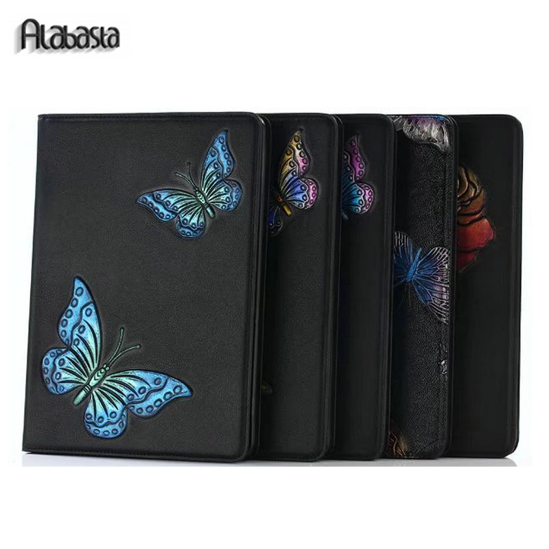 Alabasta for iPad Air 1 cover case Shockproof Flip Wallet Pouch Stand Smart Cover Luxury Leather Case for ipad 5 Shell Stylus alabasta for funda cover ipad 2017 case 9 7 inch luxury grid tassels rhinestone bag stand protector leather surface shield