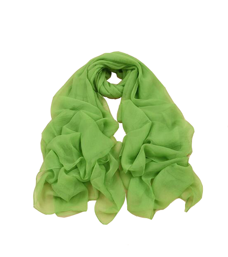 2016 scarf women large square scarves cachecol inverno viscose Infinity Scarf Loop foulard scarves Snood hijab foulard sjaal(China (Mainland))