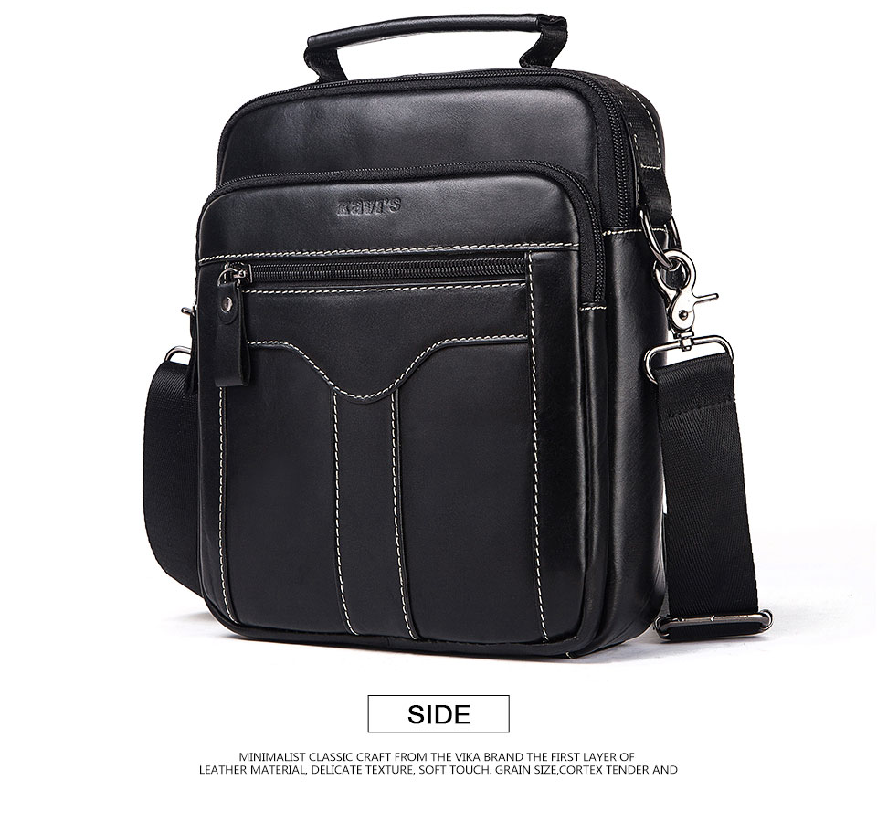 Men-Messenger-Bags_10