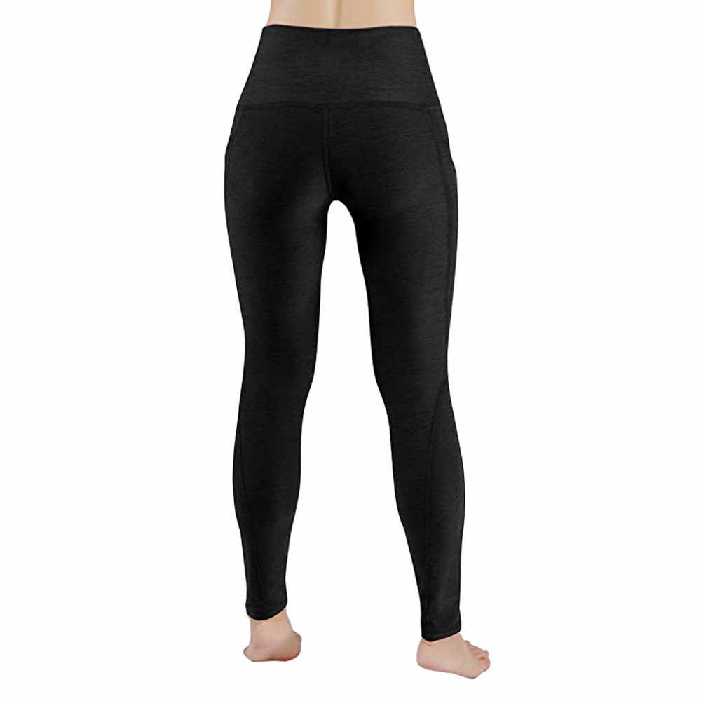Sportlegging Print Dames.Detail Feedback Questions About 2019 New Hot Sale Women Workout Out