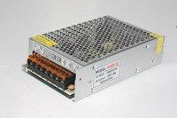 Ac 110-220 فولت إلى dc 12 فولت 5a 60 واط محول شاحن الطاقة توريد محول لالصمام الشرائط أضواء أدى العرض الإلكترونية المحولات