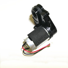 Основной роликовый щеточный Двигатель Для Ecovacs DEEBOT N79S DEEBOT N79, детали для замены