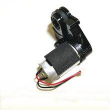 メインローラーブラシモーター ecovacs deebot N79S deebot N79 ロボット掃除機部品交換