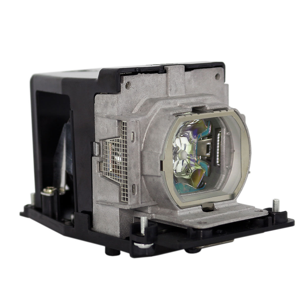 Projector Lamp Bulb TLPLW12 TLP-LW12 for TOSHIBA TLP-X3000 TLP-X300 TLP-XC3000 with housing festo catalog