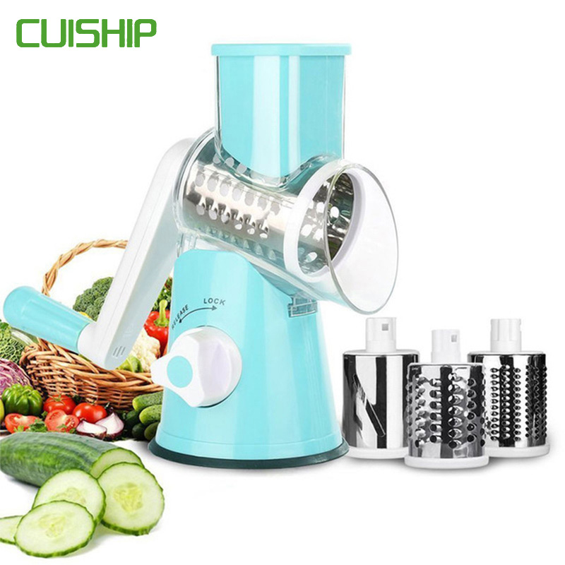 best top vegetable grater fruit cutter list and get free shipping