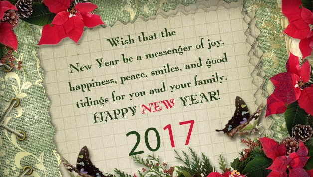 free-happy-new-year-ecards1-1