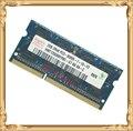 Памяти ноутбука для Hynix DDR3 2 ГБ 1066 мГц PC3-8500 ноутбук оперативной памяти 8500 S 2 г пожизненная гарантия