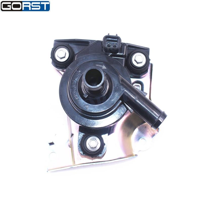 Electric Inverter Circulating Cooling Water Pump G9020-47031 For Toyota Prius 2004-2009 04000-32528 G9020-47030 0400032528-6
