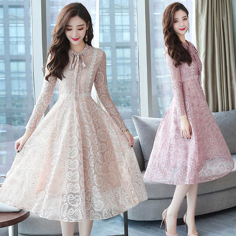053b7d2855afa Detail Feedback Questions about 2018 Autumn Winter New 2XL Plus Size ...