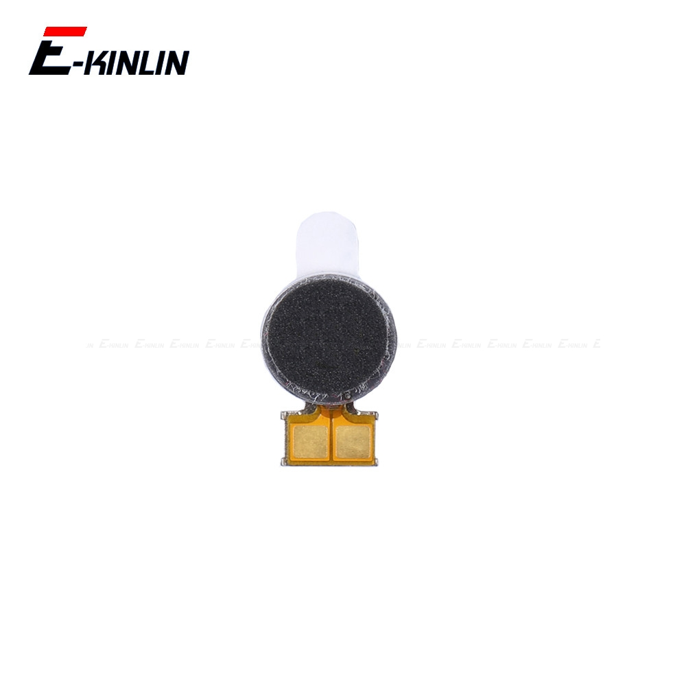 Vibrator Vibration Motor Flex Cable Repair Spare Parts For Samsung Galaxy S6 S7 Edge S8 S9 S10 Plus Note 5 Note 5 8 9