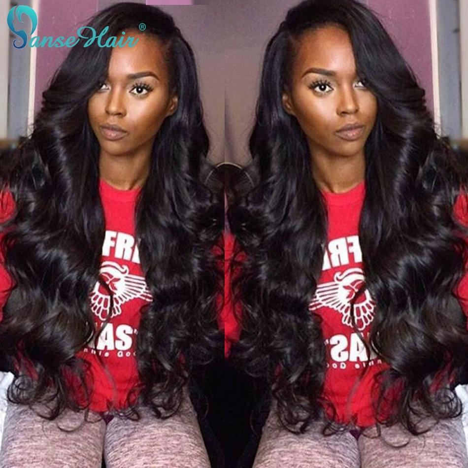 Online Buy Wholesale wavy braiding hair from China wavy ...