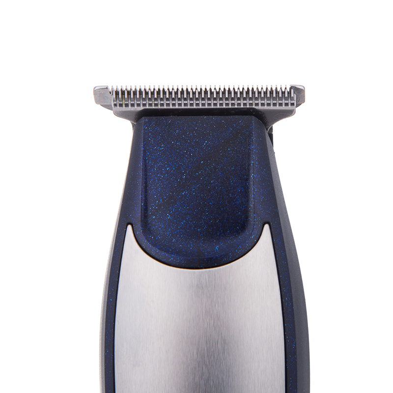 kemei hair trimmer electric hair clipper barber hair cutting machine for man tool shaver rechargeable razor 0mm beard shaving