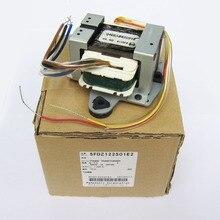 SFDZ122S01E2 для техники Мощность трансформатор проигрыватель SL 1200 1210 MK2 M3D MK5 M5G-SFDZ122S01E2