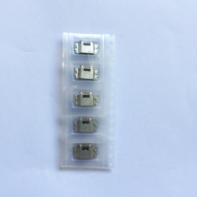 10pcs/lot OriginalCharging Connector For Sony Ericsson Xperia Z1 L39H USB Charger Connector Plug Port dock Free Shipping