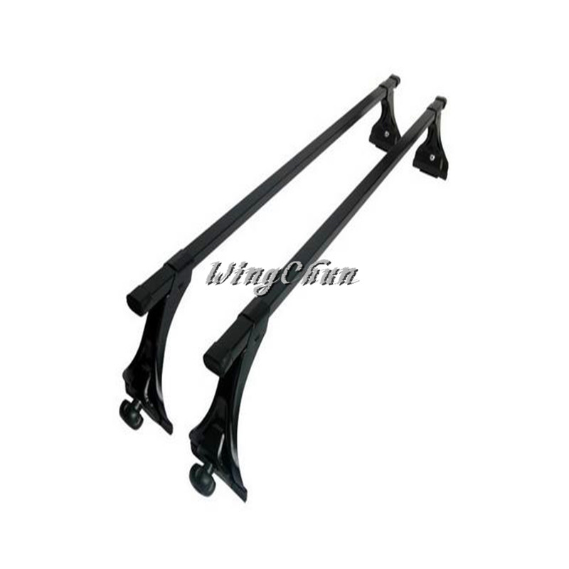 Wing chun High quality car roof rack bar for FreeCa,Delica, Pajero chun juan 30g
