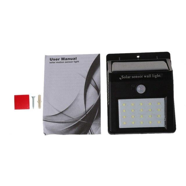 https://ae01.alicdn.com/kf/HTB1Un.facjI8KJjSsppq6xbyVXag/20-LED-Solar-LED-Lamp-Waterdicht-Beweging-PIR-Sensor-Tuin-Licht-Batterijen-Wandlamp-voor-Buitenverlichting-Solar.jpg_640x640.jpg
