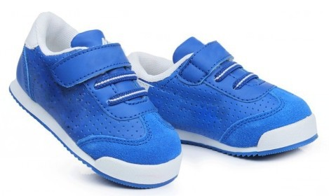 !big promotion 2015 baby/children/kids fashion running shoes boys girls sports brand sneakers EU 20-30  -  Tiffanyhouse store