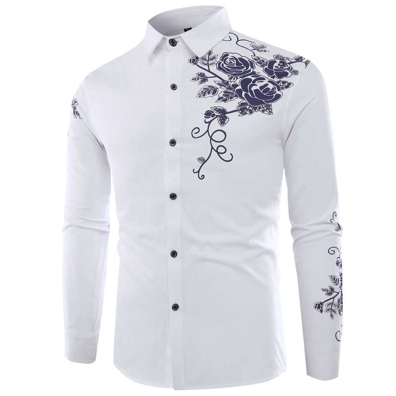 Herrenbekleidung & Zubehör Oberteile Und T-shirts 2019 Hohe Qualität Weiß T Shirt Männer Sommer Design 100% Baumwolle Weiß T Shirt Kurzarm Hip Hop Homme Tops & Tees Plus Größe T