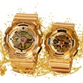 Amantes Dos Esportes Assista Men Sports Relógios LED Relógio Digital de Moda Ao Ar Livre das Mulheres À Prova D' Água Relógios de Pulso Relogio feminino Saati